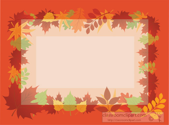 border-with-fall-folliage-clipart.jpg
