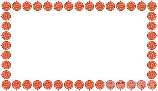 christmas-ornaments-border-clipart-2.jpg