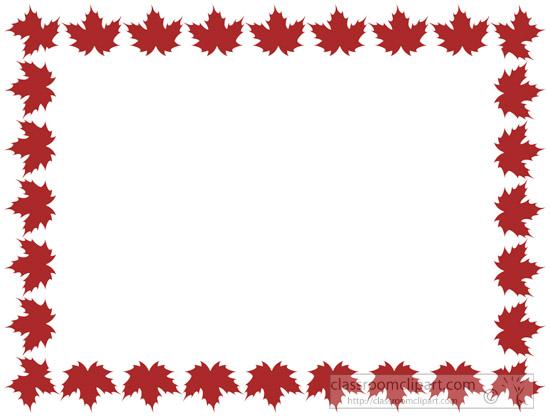 fall-folliage-brown-maple-leaf-border-clipart.jpg