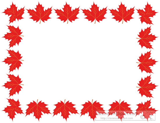 fall-folliage-red-maple-leaf-border-clipart.jpg