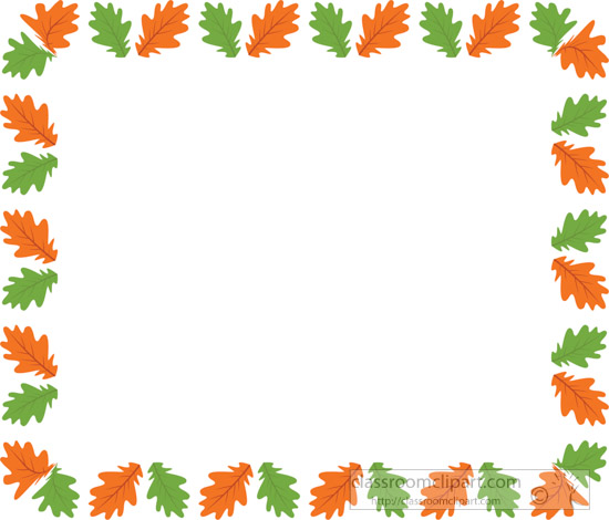 green-brown-fall-folliage-border-clipart.jpg