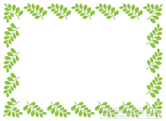 green-folliage-border-clipart.jpg