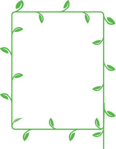 green_leaf_1.jpg