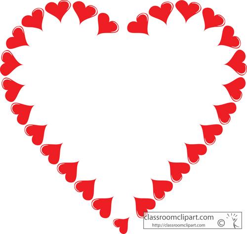 heart_border-2.jpg