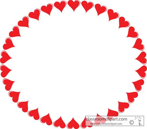 heart_circle_border_116.jpg