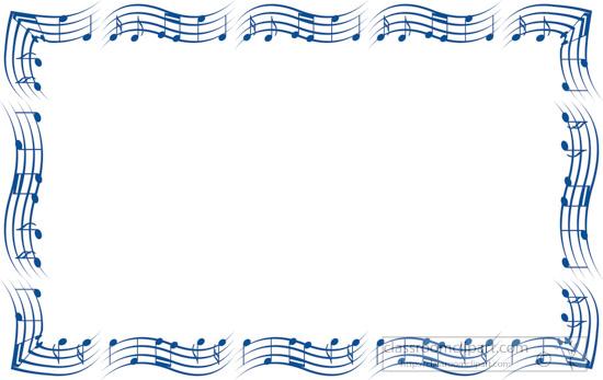 musical-notes-border-clipart.jpg