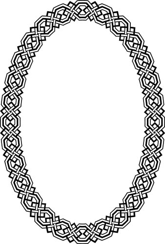 oval_border_24.jpg