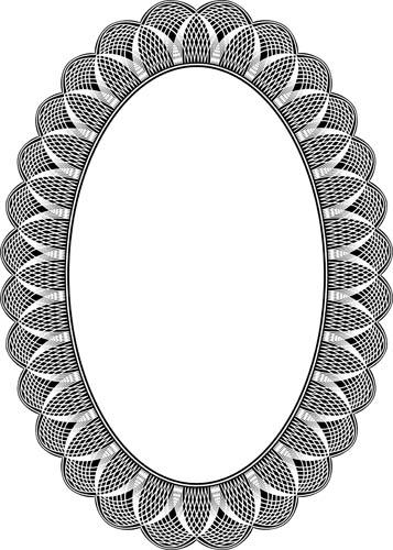 oval_certificate.jpg