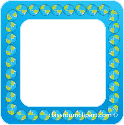 rectangle_globe_border.jpg