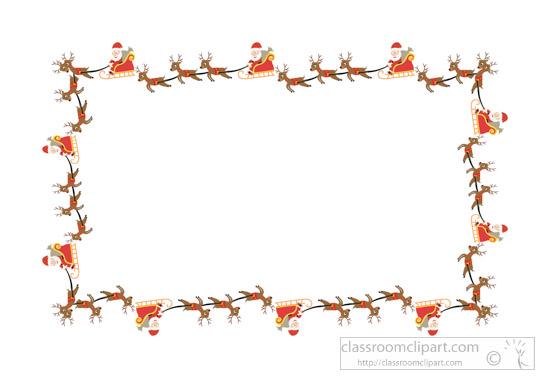 santas-sleigh-christmas-border-clipart-3.jpg