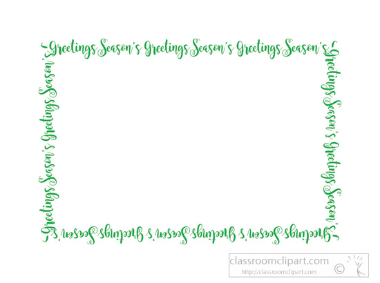 seasons-greetings-border-clipart.jpg
