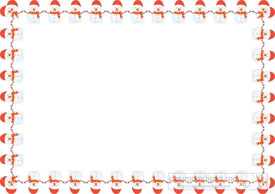 snowman_christmas-border-clipart.jpg