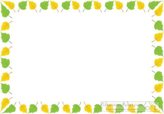 yellow-green-fall-folliage-border-clipart.jpg