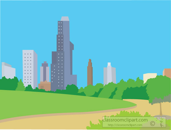downtown-chicago-illinois-clipart.jpg