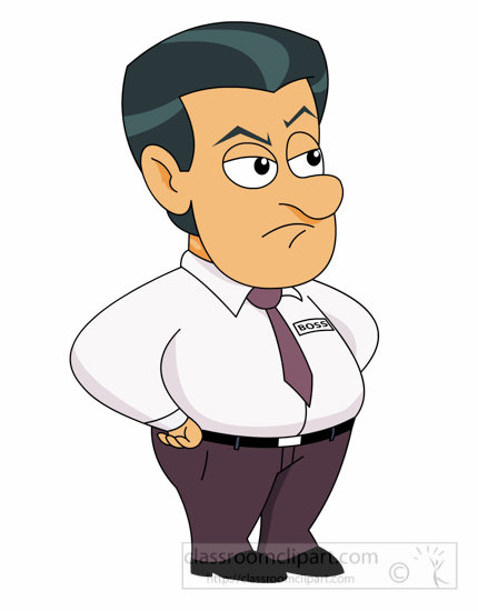 boss-in-office-with-serious-expression-on-face-clipart-1161.jpg
