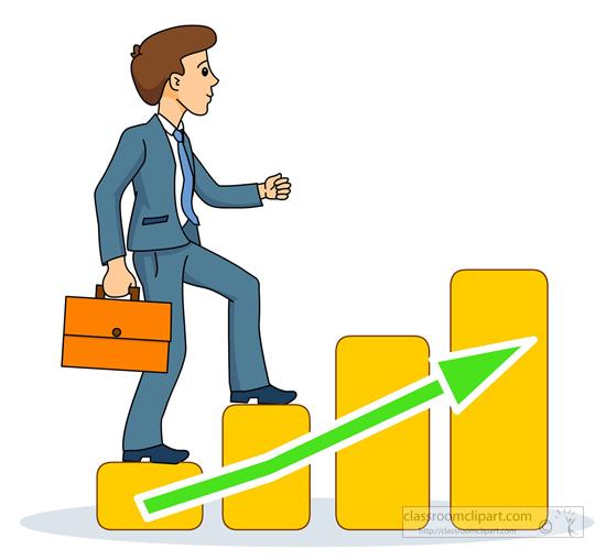 business-man-walking-up-corporate-ladder.jpg