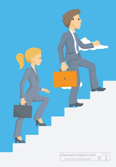business-man-woman-climbing-up-stairs.jpg