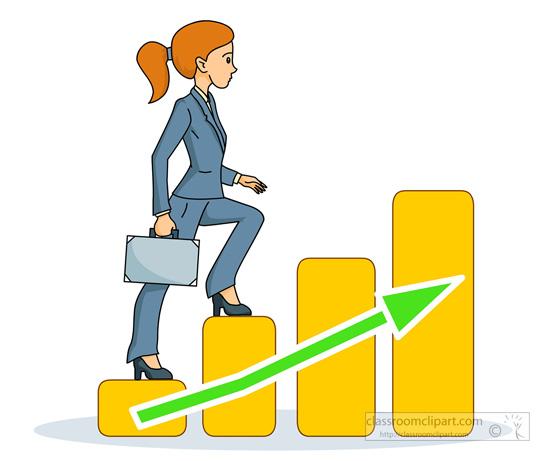 business-woman-walking-up-corporate-ladder.jpg