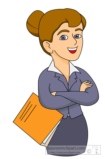 business-women-with-file-831.jpg