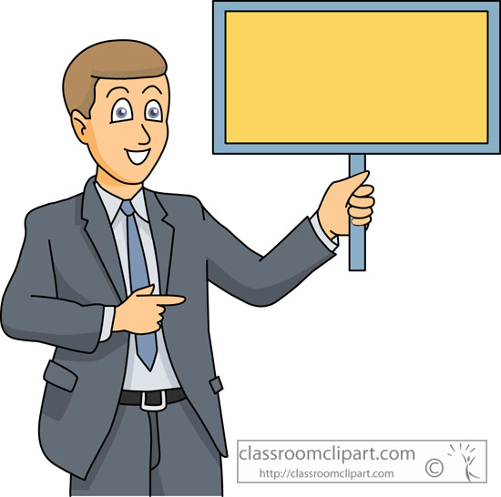 business_man_with_sign_12213.jpg