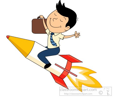 businessman-blasting-off-on-rocket-clipart-81599.jpg