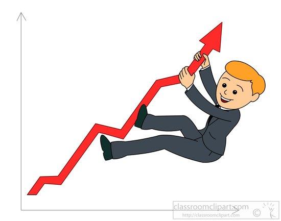 businessman-climbing-on-progress-arrow.jpg