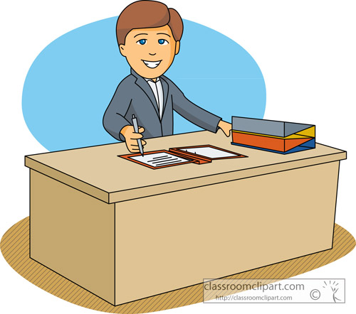 businessman_at_work_01a.jpg