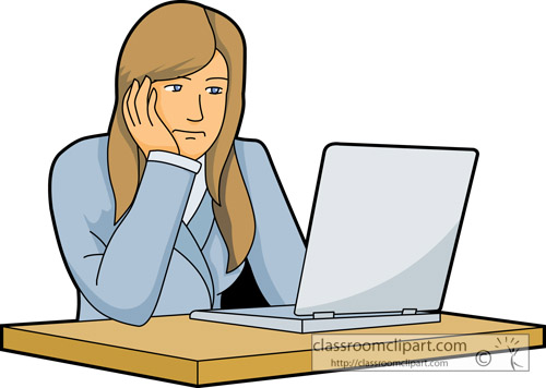 female_working_on_computer_05.jpg