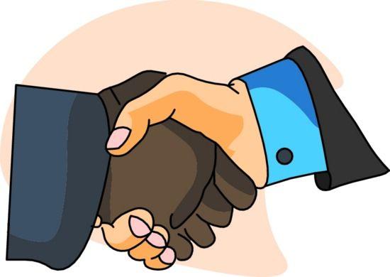 handshake_19.jpg