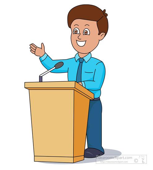 man_giving_speech.jpg