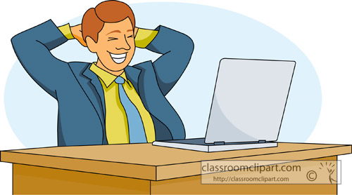 salesman_at_desk_work_04.jpg