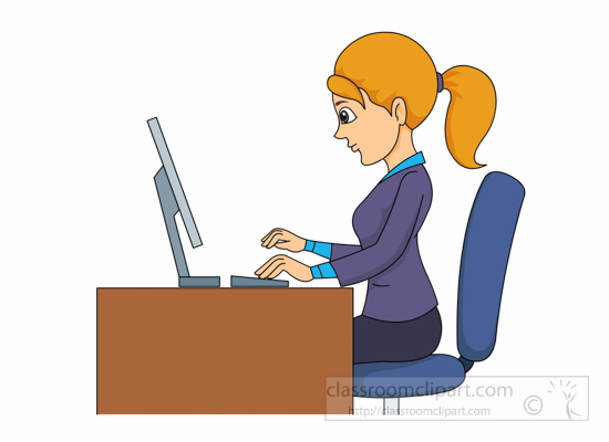 woman-working-in-office-clipart-623.jpg