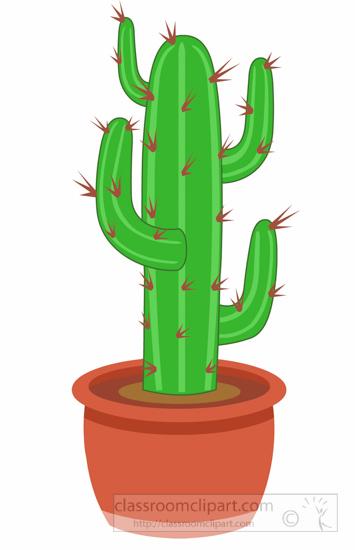 cactus-clipart.jpg