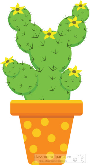 cactus-in-decorative-clay-pot-clipart-6227.jpg