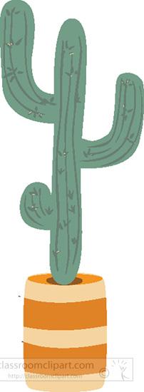 cactus-in-planter-1014.jpg