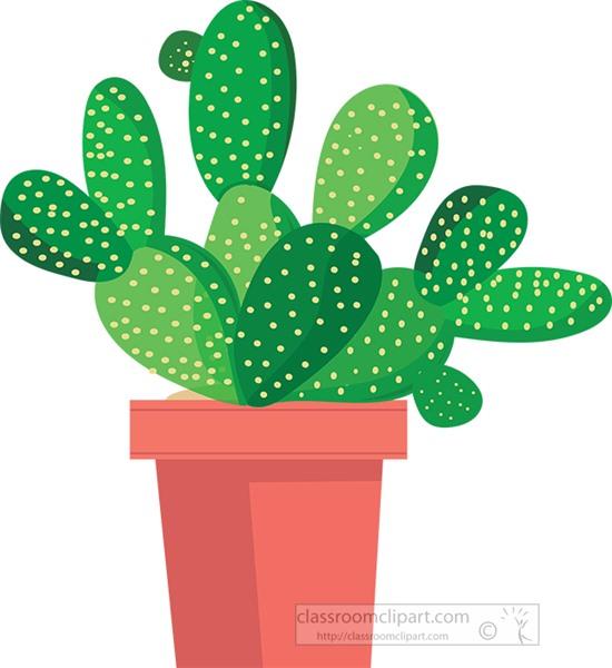 cactus-plant-in-a-terracota-pot-clipart.jpg