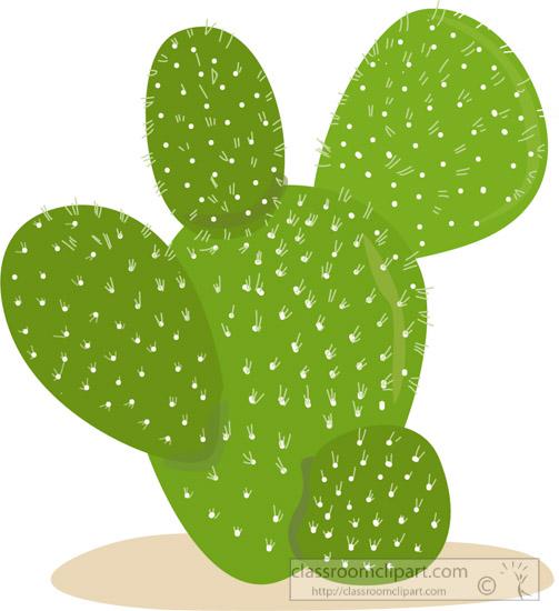 cactus-plant-in-desert-clipart.jpg