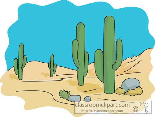 desert_catcus_clipart_01.jpg