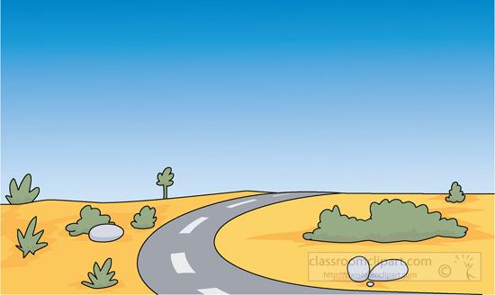 road-thru-a-desert.jpg