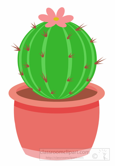 round-barrel-cactus-in-clay-planter-clipart.jpg