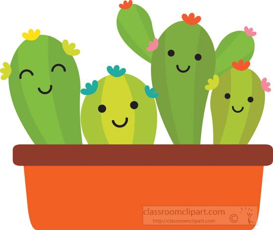 smiling-cartoon-cactus-plant-clipart.jpg