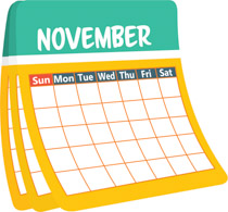search results for calendar clip art pictures graphics rh classroomclipart com november 2017 calendar clipart november 2014 calendar clipart
