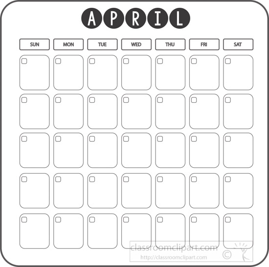 april-calendar-days-week-blank-template-clipart.jpg