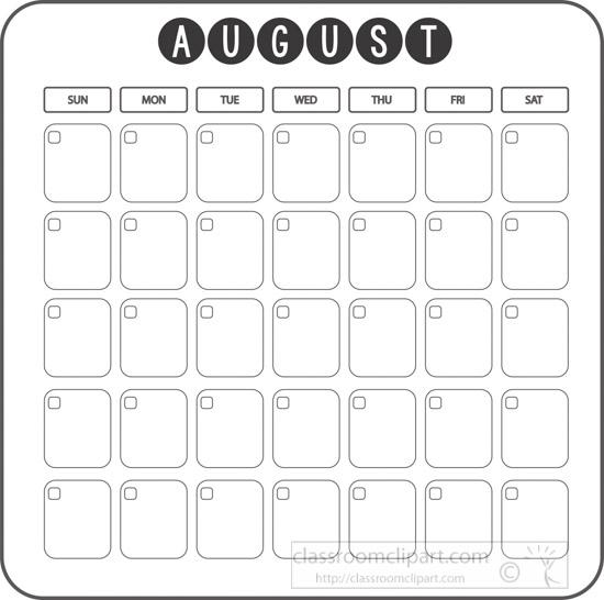 august-calendar-days-week-blank-template-clipart.jpg