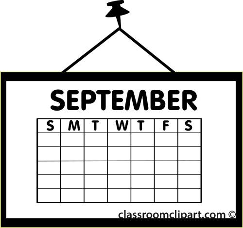 calendar_september_outline.jpg