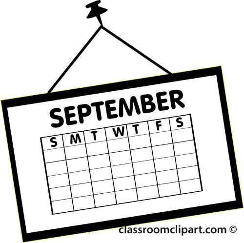 calendar_september_outline_2.jpg