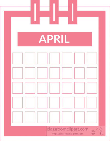 color-three-ring-desk-calendar-april-clipart.jpg