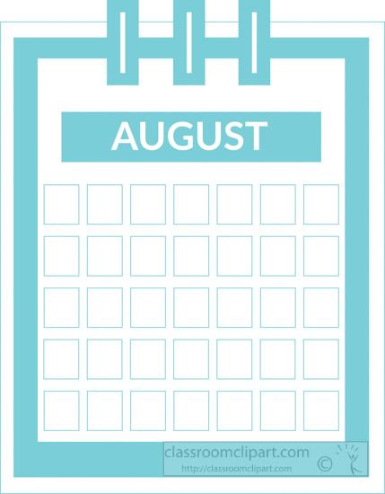 color-three-ring-desk-calendar-august-clipart.jpg