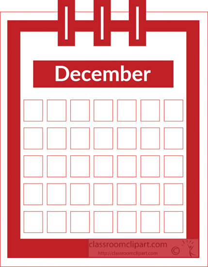 color-three-ring-desk-calendar-december-red-clipart.jpg