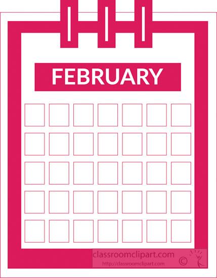 color-three-ring-desk-calendar-february-clipart.jpg